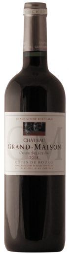 cuveselectionbouteille