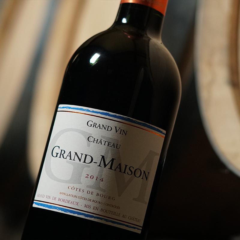 grand_vin3